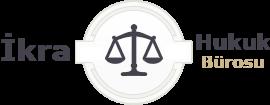 Bursa Avukat - İkra Hukuk Bürosu