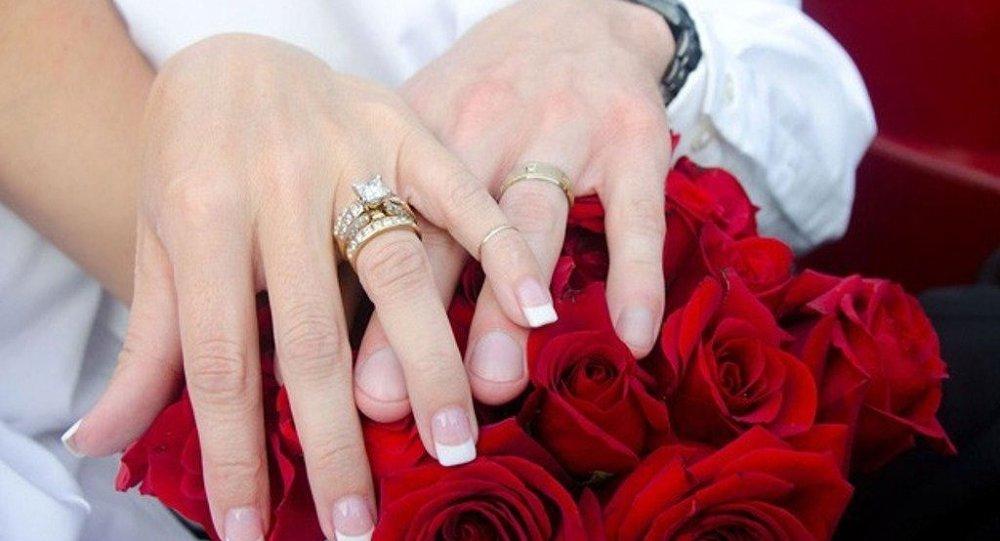 evlilik izni davası bursa