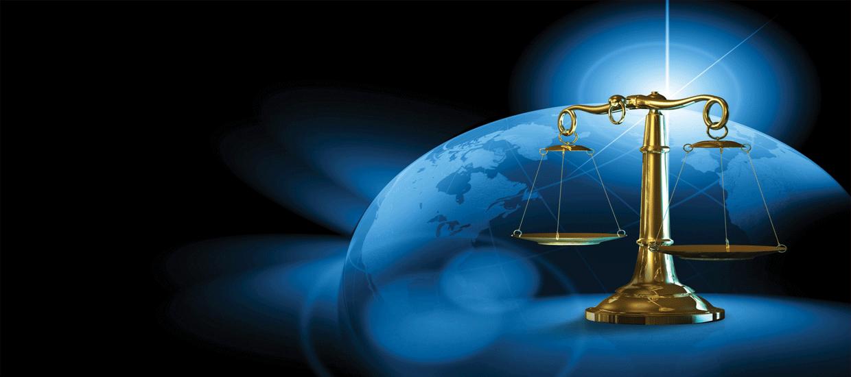 iş hukuku avukatı bursa