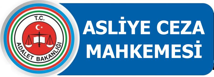 Asliye Ceza Avukatları Bursa
