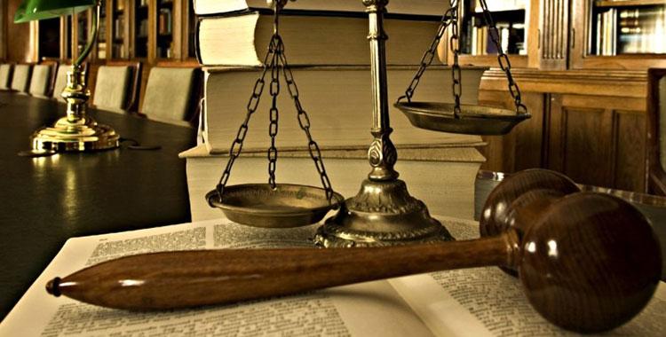 bursa boşanma avukatı