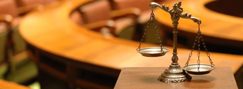 İşçi Hakları Avukatları Bursa