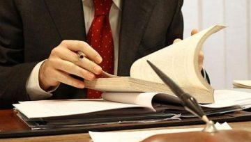 Boşanma Davasında Uzman Görüş Önemi